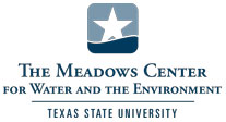 meadows-center-rudy-rosen